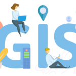 GIS as a Career