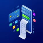 The Reason Why Everyone Love SMS Payment Solutions: The 2020 Guide