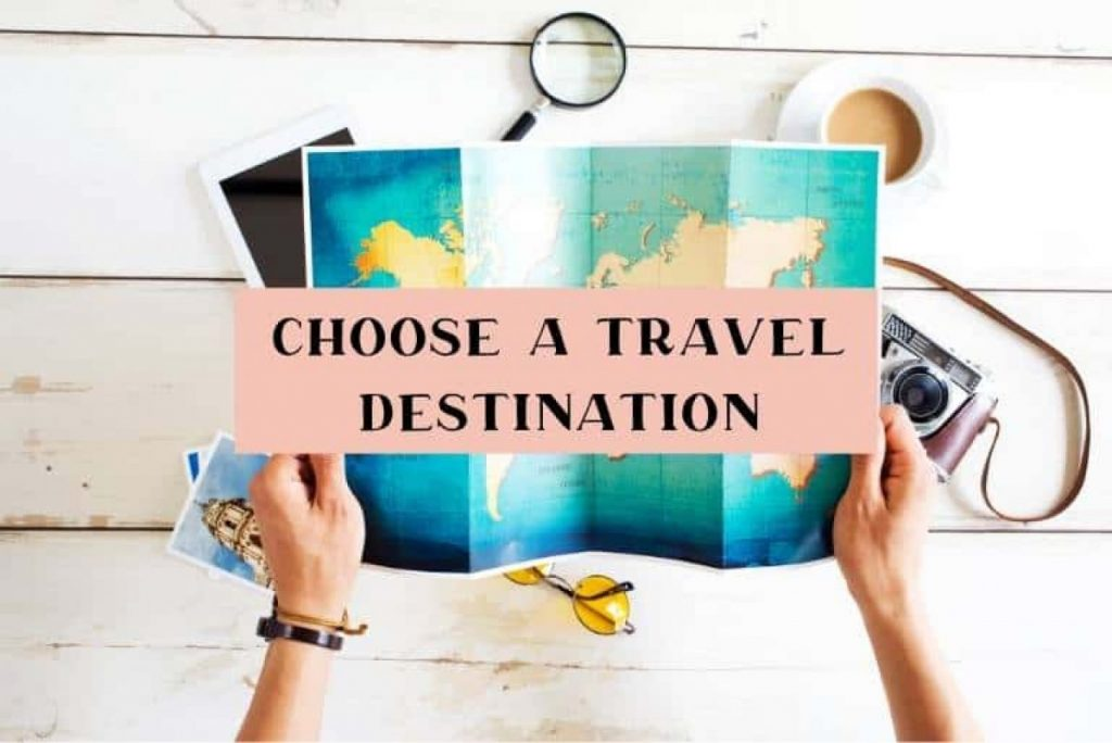 Things To Keep In Mind While Planning Your Travel Itinerary?
