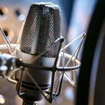 What Services Does a Voice Dubbing App Provide? | ASLT