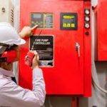 Things That Should Be Inspected During Annual Fire Safety Inspections | FireLab