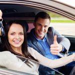 Best Driving School Australia | YlooDrive