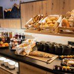 Breakfast Menu Ideas For A Business Meeting