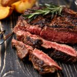 Bison Meat - A Cut Above The Rest
